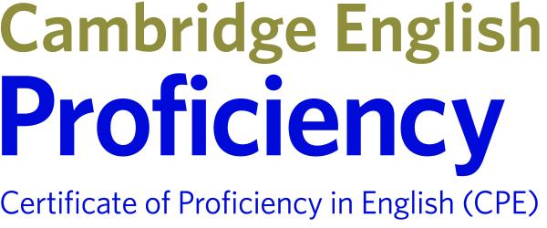 ce_ums_proficiency