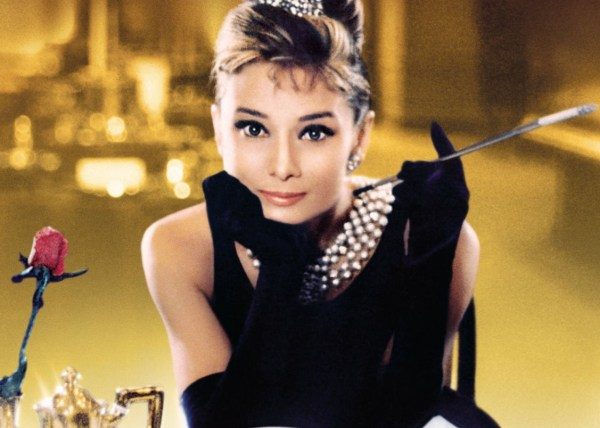 11-03-01_breakfast-at-tiffanys_foto-1