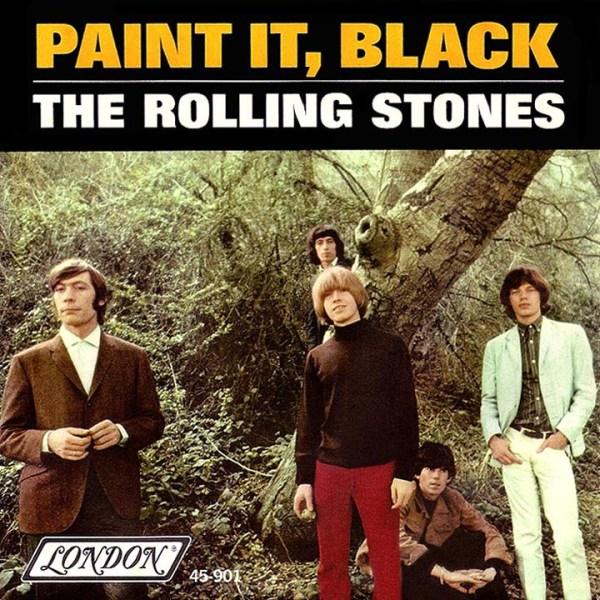 rolling_stones-paint_it_black