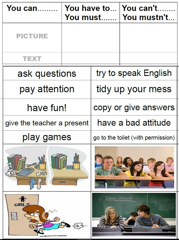 Is this the best free material site for english teaching?