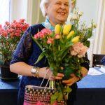 Latvijas augstskolu profesoru asociācijas pilnsapulce 2018. gada 9. februārī