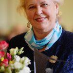 Latvijas augstskolu profesoru asociācija, Pilnsapulce 2018. gada 9. februārī