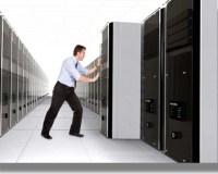Sepa cuáles son los Mejores Servicios de Alojamiento Web