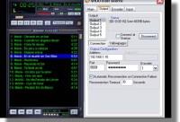Como Crear una Radio