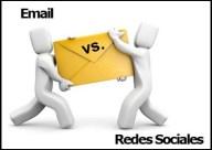 redes sociales en internet