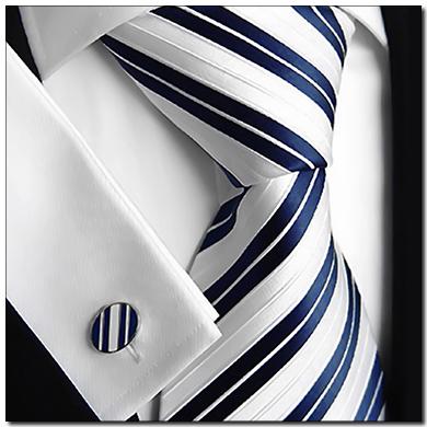 Hacer nudo de corbata for Nudo de corbata windsor