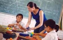 que es ser docente, que es ser una docente, ser docente