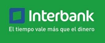 logo-banco-interbank1