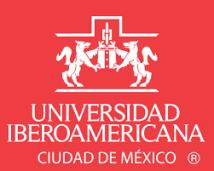 universidad de mexico
