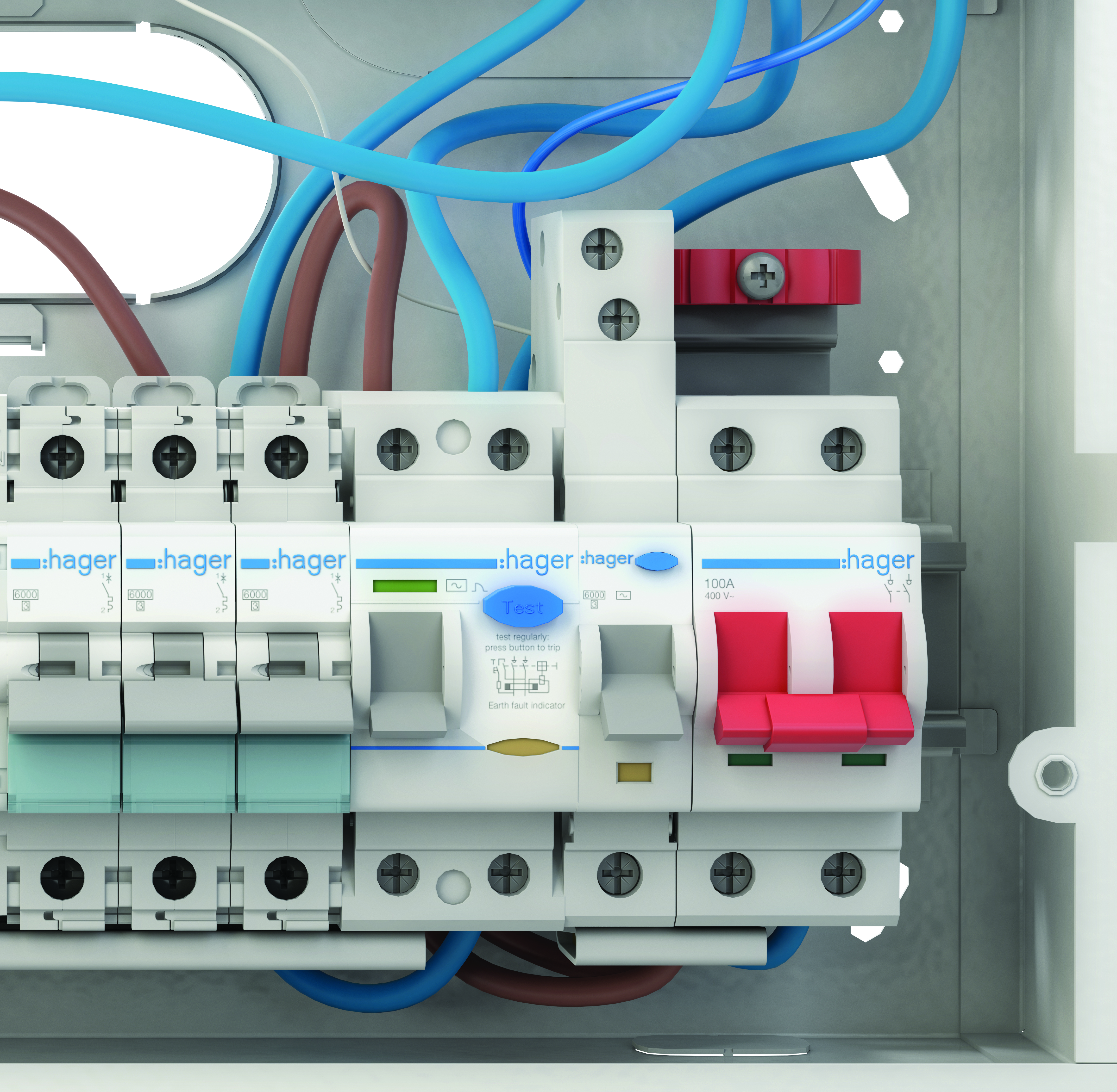 hager rcbo wiring diagram ignition system fuse box best library teams up with pro electrician to mythbreak amendment 3