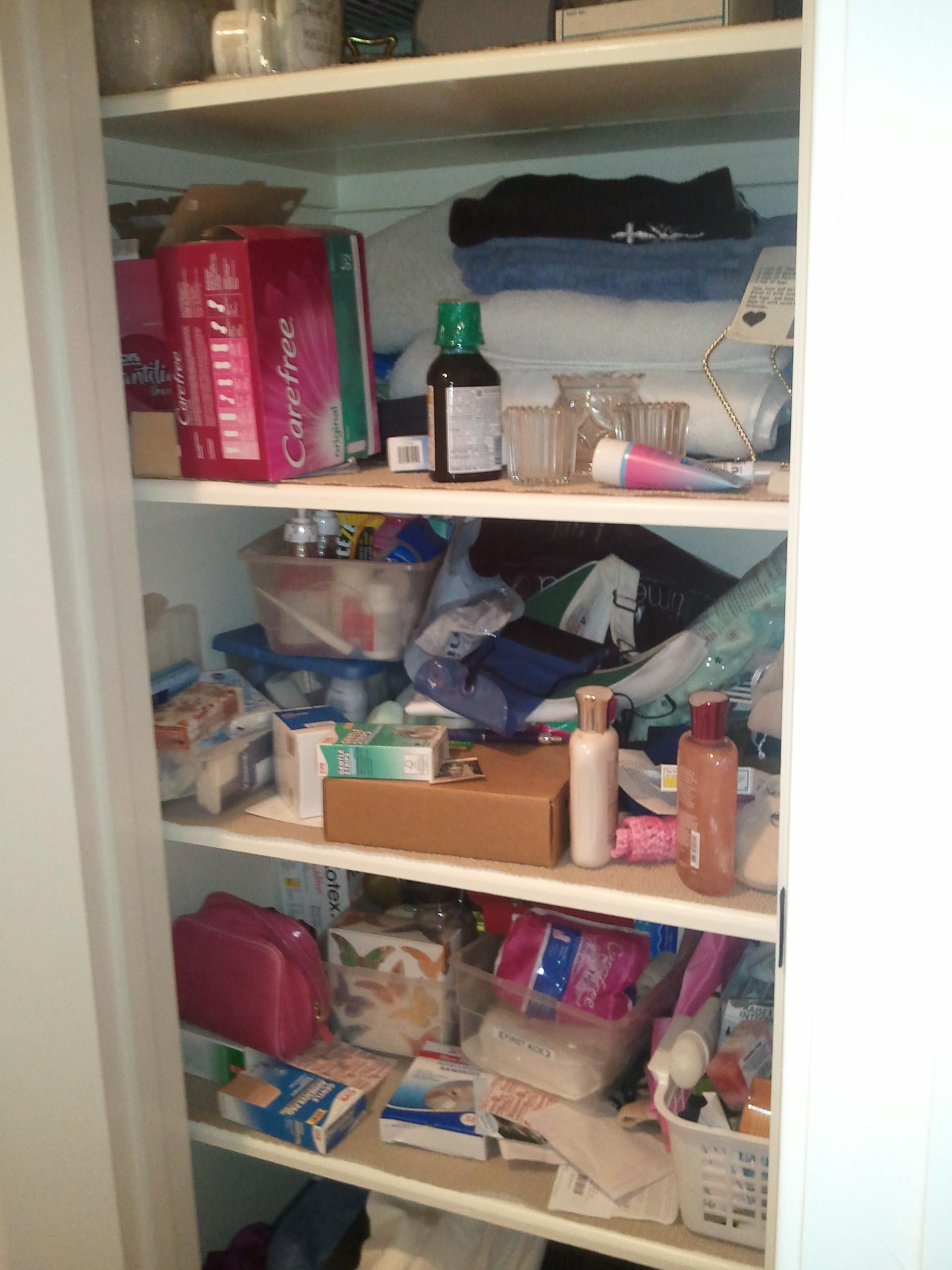 100 professional closet organizers was professional