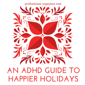 adhdholidayguide adhd