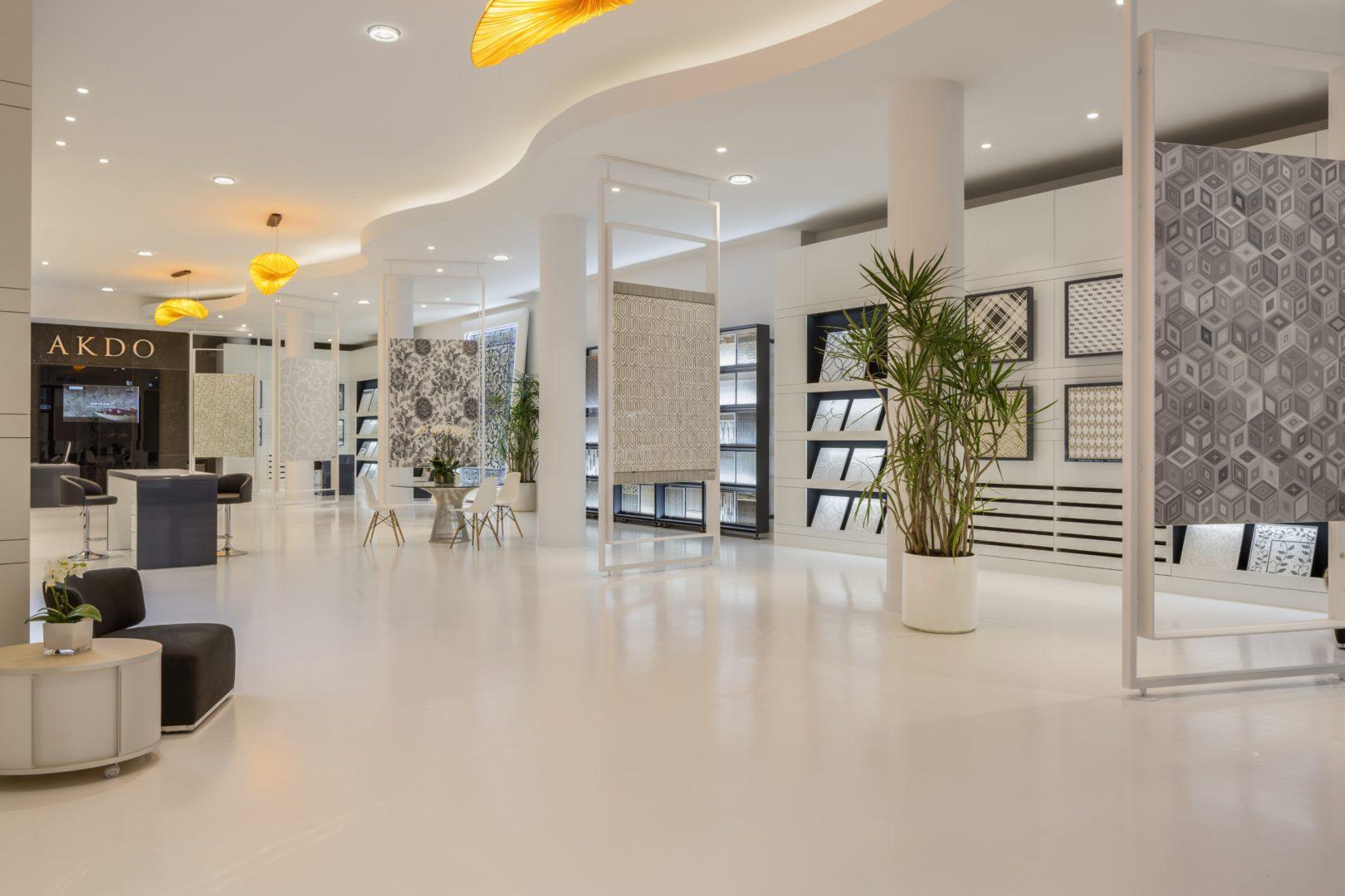 akdo opens showroom in nyc s flatiron