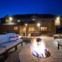 Jay Cutler's House in Denver,CO Sold For $1M