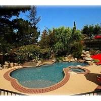 UFC Fighter Chuck Liddell's Home in San Luis Obispo,CA