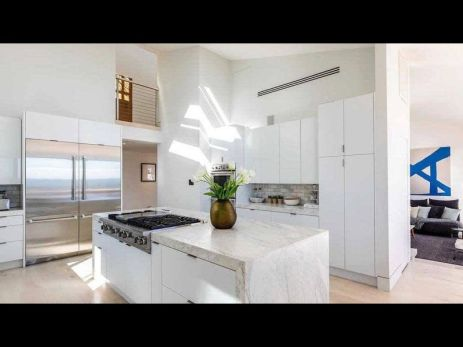 Kevin Durant Home Sold in Malibu, $12.15M