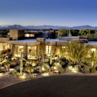 MLB All-Star Pat Burrell Selling His $3.695M House In AZ