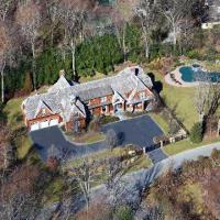Former New York Mets Carlos Beltran Selling $5.8M NY House