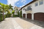 LeBron James Sells His Miami Home For A Sweet $4.4M Profit