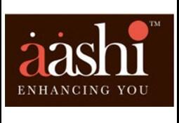 pb_aashi