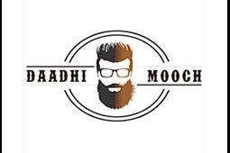 pb_daadhi mooch