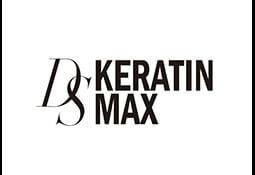 pb_ds keratin