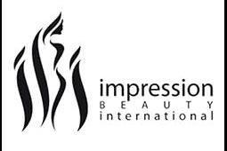 pb_impression