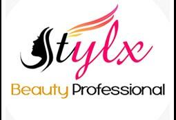 pb_stylx