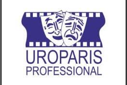 uroparis
