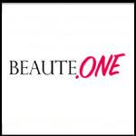 Beauty one- PB Bengaluru 2019