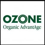Ozone- PB Bengaluru 2019