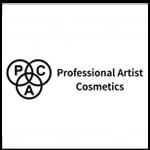PAC Cosmeics-PB Bengaluru 2019
