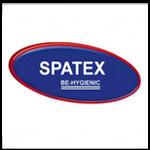 Spatex- PB Bengaluru 2019