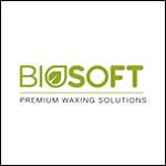 Biosoft