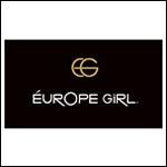 Europe Girl