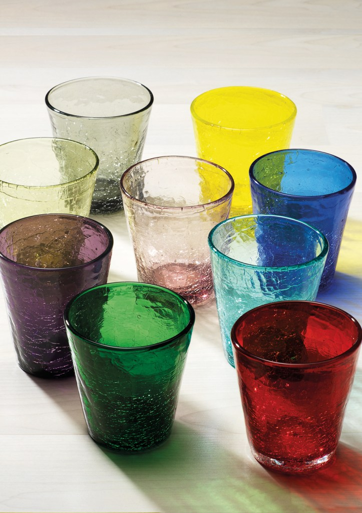 bicchieri-colorati-in-vetro_tognana_kolors