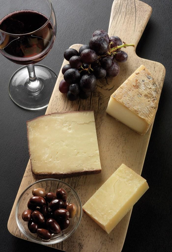 melamina_tagliere-formaggi