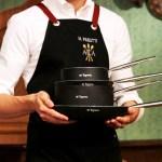 pentole-professionali-per-ristorazione-Tognana