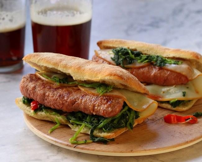 Pausa pranzo: come organizzare ristoranti e bar