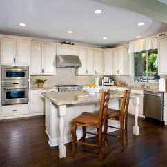 Frameless Kitchen Cabinets Painted The Benefits Of Vs Face Frame