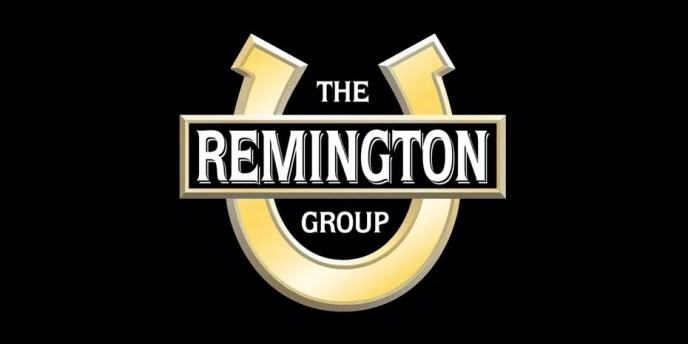 Remington-Group-Logo