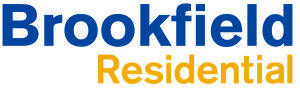 brookfield-residential-logo