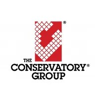 conservatory-group-logo