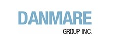 danmare logo - Commercial Cleaning / Janitorial Toronto | call Professional Choice