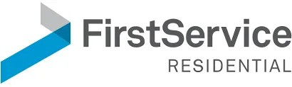 first-service-logo