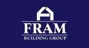 logo-fram-development-group
