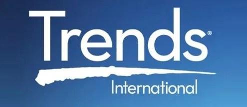 logo-trends-international