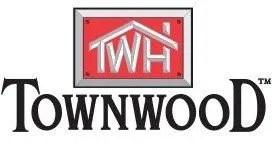 townwood-logo