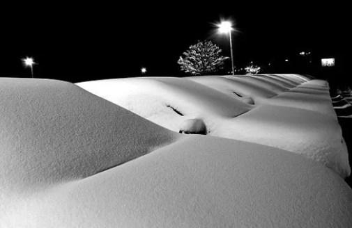 winter-parking