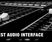 Best Audio Interface